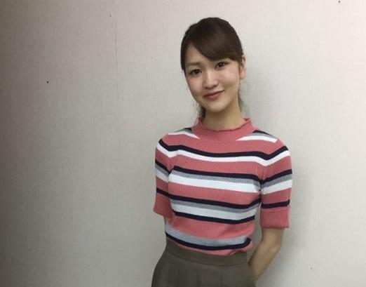 「屋久島ダイビングスクールたつのこ」二代目オーナー・梁貴子さん&歌手・丸山愛莉さん登場