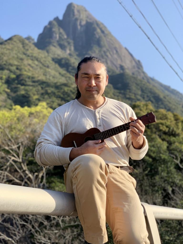 水谷 聡秀さん / 出張マッサージにこにこぴーぷる/Toshihide Mizutani/Masseur, Owner of Niko Niko (Smiling) People
