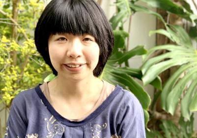 富山 美幸さん/美術教師・画家