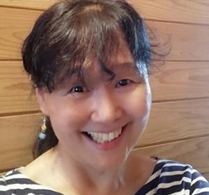 渡辺 浩さん/平内区長・平内海中温泉祭り大会会長