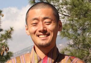 丸山 悟さん/屋久島環境文化研修センター