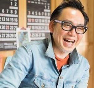 義山正浩さん / 社会福祉法人 愛心会